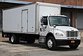 Freightliner Business Class M2 box rigid.jpg