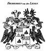 Freiherr von der Leyen-Wappen.jpg