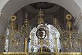 Freising Dom St. Maria und St. Korbinian Gitter 268.jpg