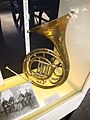 French horn Berlin.jpg