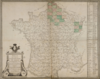 100px french mineral map
