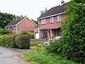 Freshlands Cottages - geograph.org.uk - 1380167.jpg