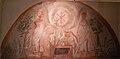 Freska iz nekropole u Naisu.jpg