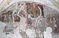 Fresken Sankt Magdalena im Gschnitztal.JPG