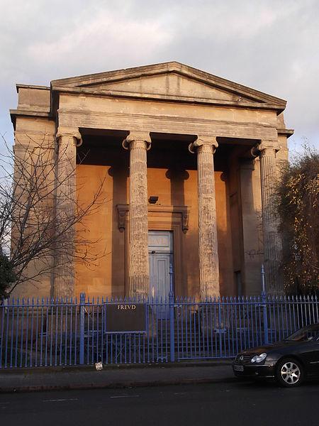 File:Freuds, Walton Street, Oxford.JPG