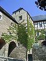 Freyburg Schloss Neuenburg.jpg