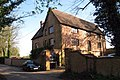 Friars Oast, Maidstone Road, Matfield, Kent - geograph.org.uk - 1249312.jpg