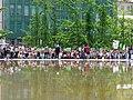 FridaysForFuture protest Berlin 07-06-2019 19.jpg