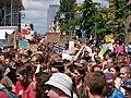 FridaysForFuture protest Berlin demonstration 28-06-2019 34.jpg