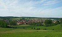 Friedewald hessen.jpg
