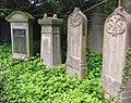 Friedhof 5610 Wohlen - panoramio (1).jpg