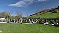 Friedhof Eschenau, Lower Austria.jpg