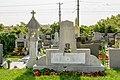Friedhof Gumpoldskirchen 9020.jpg