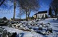 Friedhof und Friedhofshalle in Hohndorf. 2H1A3946WI.jpg