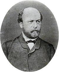 Friedrich Albert Lange.jpg