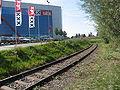 Friedrichshafen-TeuringertalBahn02.jpg