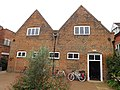 Friends Meeting House, Hertford 01.jpg