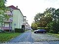 Fritz Ehrlich Straße, Pirna 123016979.jpg
