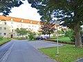 Fritz Ehrlich Straße, Pirna 123017061.jpg