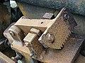 Frog machine (2261364543).jpg