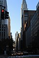 From Tudor City to Murray Hill - panoramio (1).jpg