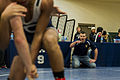 From takedowns to airman 130119-F-US032-180.jpg