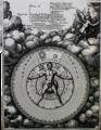 Frontpage - Robert Fludd - Utriusque cosmi Historia - 1617-19.png