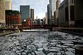 Frozen Chicago River.jpg