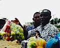 Fruit Trader.jpg