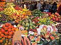Fruit and Vegetable Market.jpg