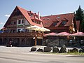 Frymburk, Bašta - panoramio.jpg