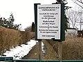 FrzBuchholz Straße103 KGAPappelgrund.JPG