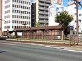 Fudagi Tram Stop (2017-09-18) 2.jpg