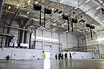Fuel systems repair hangar officially opens 150713-F-OF524-157.jpg