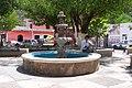 Fuente de San Cristobal de la barranca - panoramio.jpg