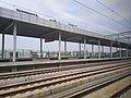 Fuhaixi Railway Station.jpg