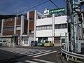 Fujino - panoramio - kcomiida.jpg