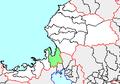 Fukui Tsuruga-city.png