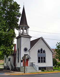 Full Gospel Church 1 - Asotin Washington.jpg