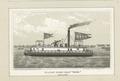 """Fulton Ferry Boat """"Over"""" (NYPL b13476046-EM11333).tiff"""
