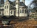 Fundort Römisches Kastell Koblenz 2008.jpg