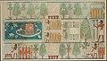 Funeral Ritual in a Garden, Tomb of Minnakht MET DP225330.jpg
