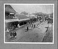 Funeral procession of Kalakaua (PP-25-5-015).jpg