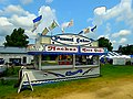 Funnel Cakes Concession Stand - panoramio.jpg