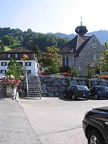 Liechtenstein-Demografi-Fil:FurstentumLiechtenstein.Triesenberg