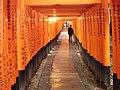 Fushimi Inari Taisha - panoramio.jpg