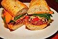 Fusion sandwich.jpg