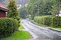 Fv991Bergerveien.jpg