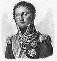 Général Honoré Charles Michel Joseph Reille.jpg