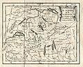 Géographie Buffier-carte de Suisse & de Savoie.jpg
